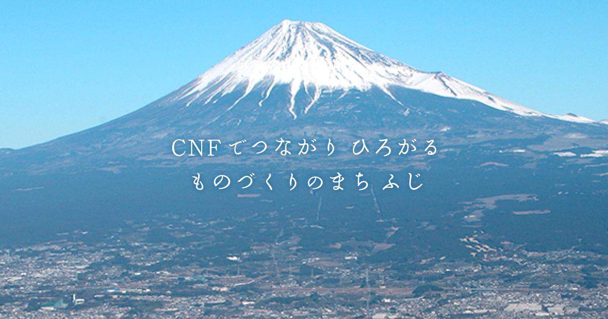 セルロース ジャパン ナノ